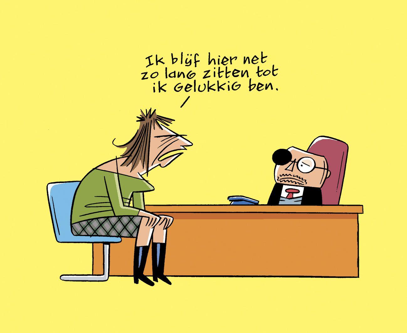 Sigmund Peter De Wit Comichouse
